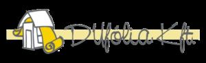 Dufólia KFT
